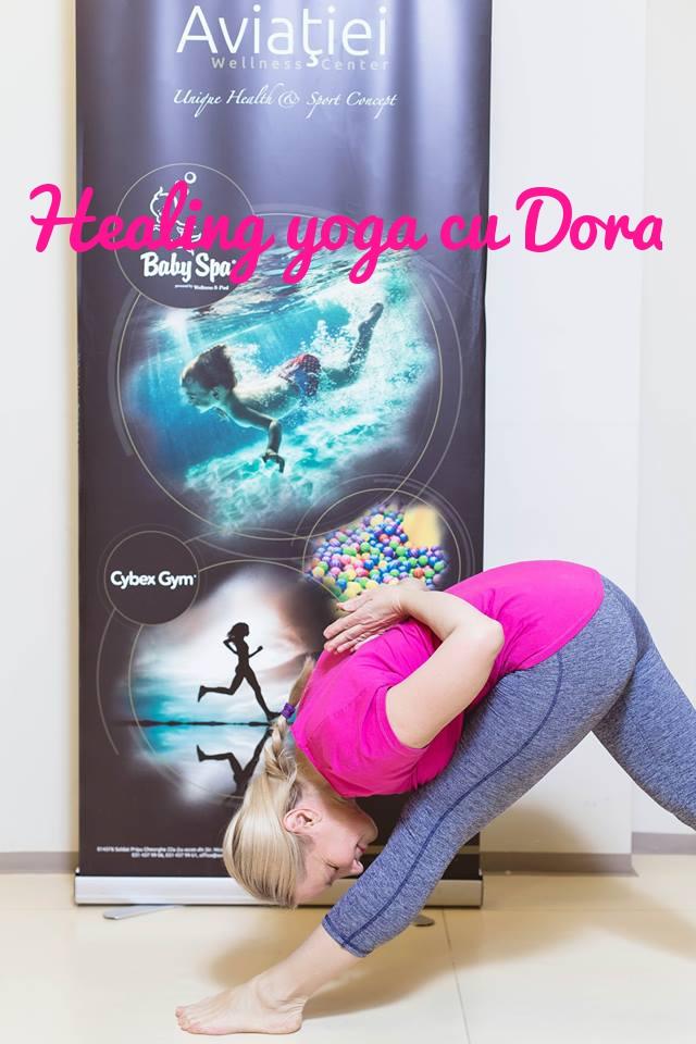 healing yoga.jpg