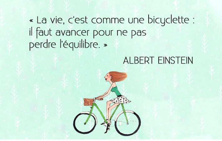 bycicllette