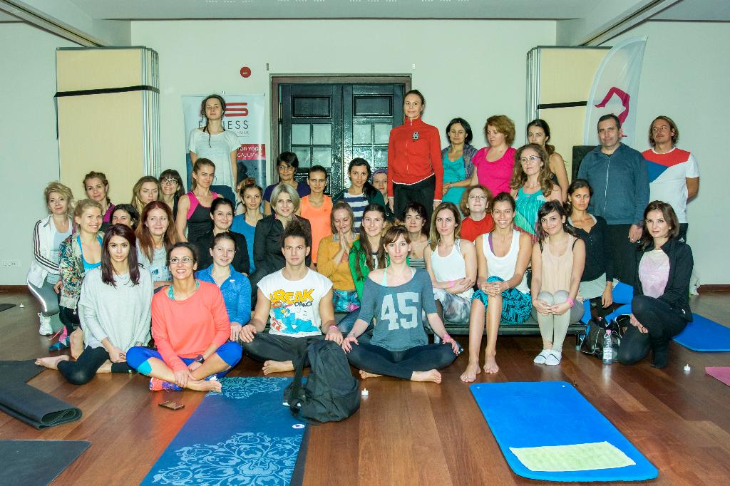 yoga festival1.png