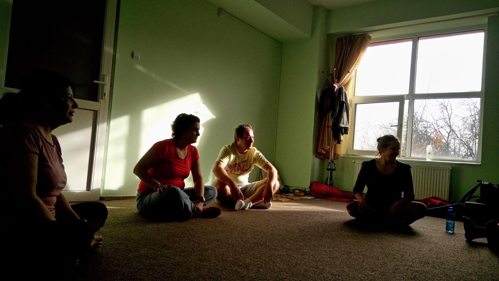 Sharing circle1.jpg