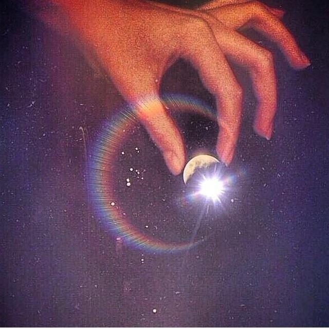 Imagini pentru new moon magic